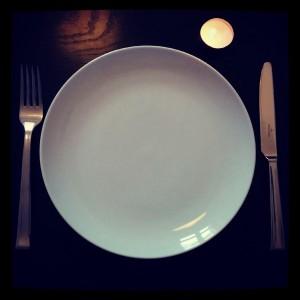 Fooderotik